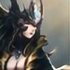 Miukutiuku's avatar