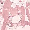 miulia12's avatar