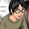 miulo's avatar