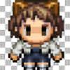 miumiaou's avatar
