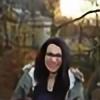 miumitsuko's avatar