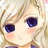 miumiuchuu's avatar