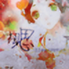 Miumizhu's avatar
