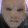 miuniversidad1987's avatar