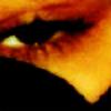 MiUnoYSolo's avatar