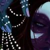 Miup's avatar