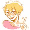 Miupoke's avatar
