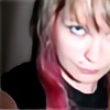 Miuquz's avatar