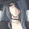 miura-n315's avatar