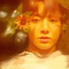miurbu's avatar