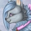 Miuriya's avatar
