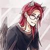 Miuronx's avatar