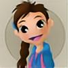 MiuShery's avatar