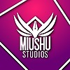 MiushuStudios's avatar