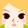 miusmius's avatar