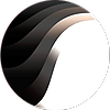 miusoph's avatar
