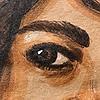 Miutari's avatar