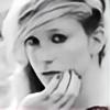 miuumiu's avatar