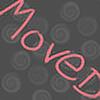 miuXgrimmjow1's avatar