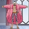miuxiya's avatar