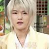 miuxu0602's avatar