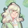 Miuzza's avatar