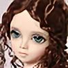 miva's avatar