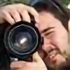 mivad's avatar