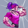 MivadoMan's avatar