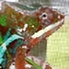 Mivaelianyn's avatar