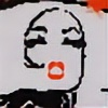 mivanova's avatar