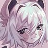 Mivaran's avatar