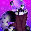 MivaratVeve's avatar