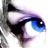 MivaRose's avatar