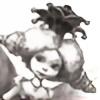 mivinka's avatar