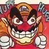 mivion's avatar