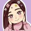 miviy19's avatar