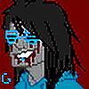 Mivrina's avatar