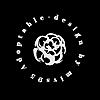 mivs95's avatar