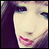 Miwa-Arashi's avatar