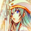 MiwaCarroll's avatar