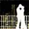 Miwak0's avatar