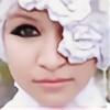 Miwako-chii's avatar