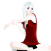 Miwako-falling-angel's avatar