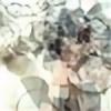 Miwako-Malfoy's avatar