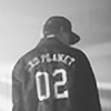 MiwakoMymy's avatar
