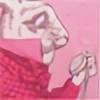 miwakoos's avatar