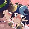 MiwakuOcelot's avatar