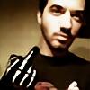 Miwelator's avatar