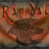 miwima300's avatar